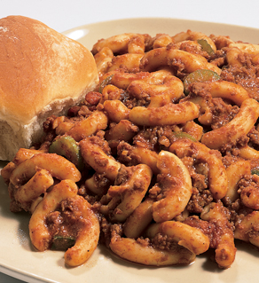 ... ground beef recipe elbows and ground beef recipe browned ground beef