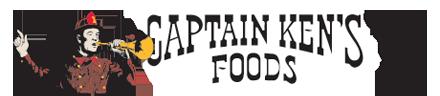 Captain Ken's Food